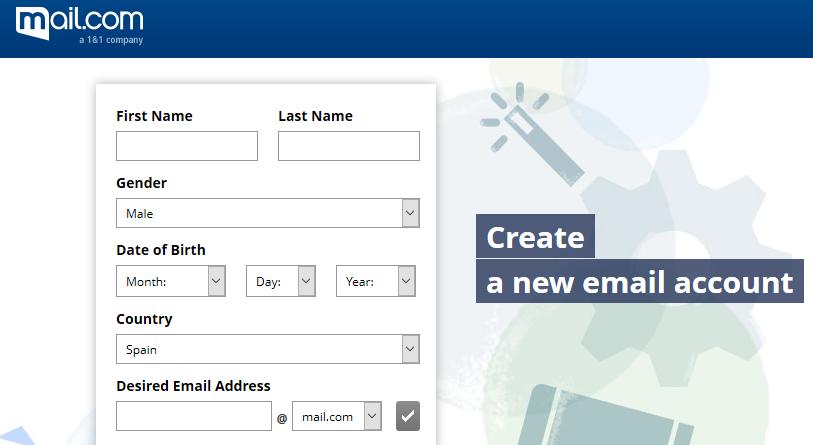 mailcom_add02