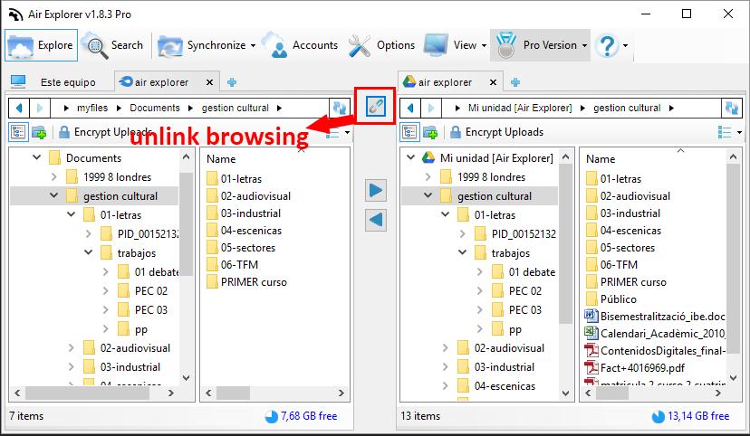 linkbrownsing01