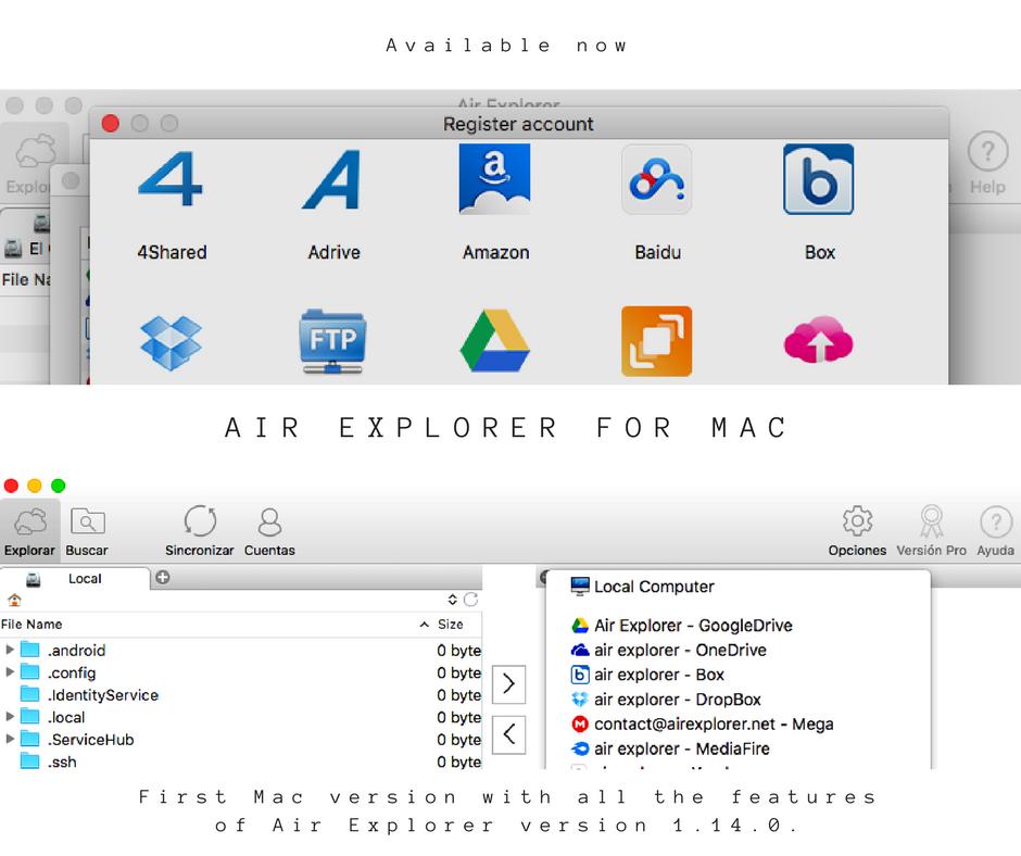 mac_now